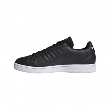 Zapatillas adidas Grand Court Base EE7900