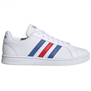 Zapatillas adidas Grand Court Base EE7901