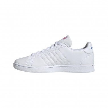 Zapatillas Adidas Grand Court EE7901