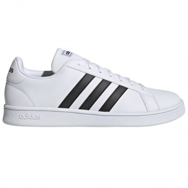Zapatillas Adidas Grand Court EE7904