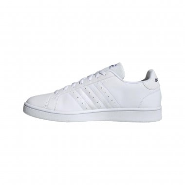 Zapatillas adidas Grand Court Base EE7904