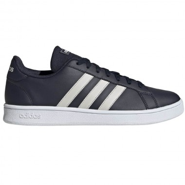 Zapatillas adidas Grand Court Base EE7906