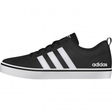 Zapatillas Adidas Vs Pace B74794