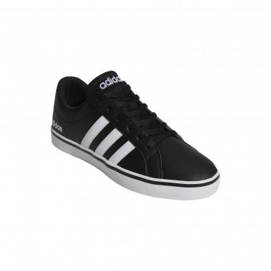Zapatos La Valenciana 2868 Marino