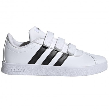 Zapatillas Adidas VL Court 2.0 DB1837