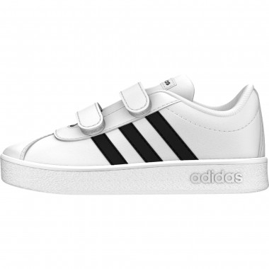 Zapatillas Adidas Vl Court 2.0 DB1839