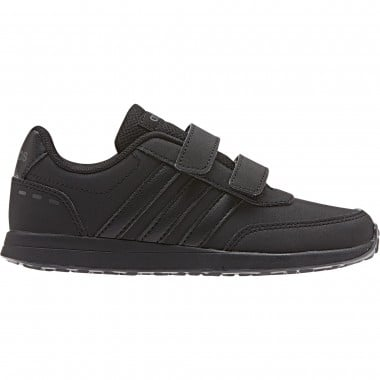 Zapatillas Adidas Vs Switch 2 EG1595
