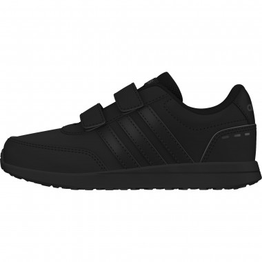 Zapatillas adidas  Switch EG1595