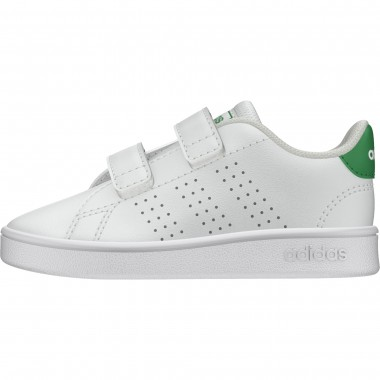 Zapatillas Adidas Advantage EF0301