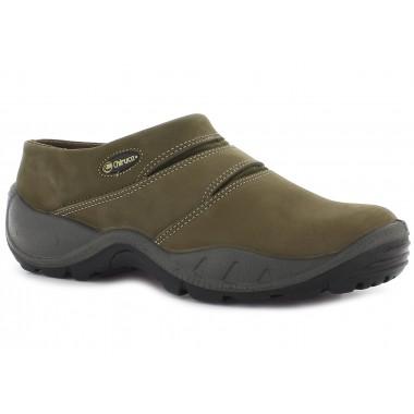 Zapatos Chiruca Camargue 01