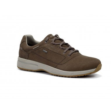 Zapatos Chiruca Toscana 21 Gore-Tex