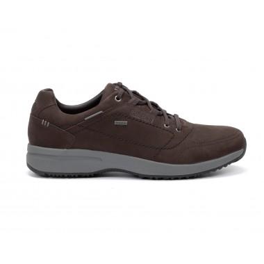 Zapatos Chiruca Toscana 32 Goretex