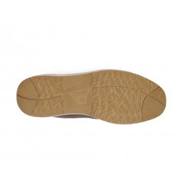 Zapatos Chiruca Udine 22 Goretex