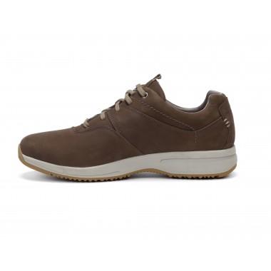 Zapatos Chiruca Udine 22 Gore-Tex