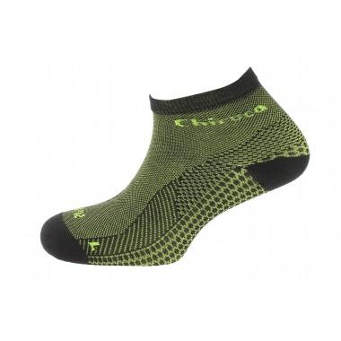 Calcetines Chiruca Drytex Confort 2da Piel