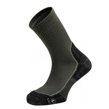 Calcetines Chiruca Antigarrapatas