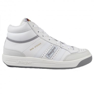 Zapatillas J'hayber New Atenas Blanco