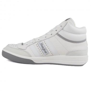 adidas BEACH THONG CP9378