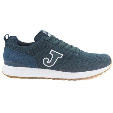 Zapatillas Joma 800 Men 915 Verde