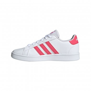 Zapatillas adidas Grand Court EF0100