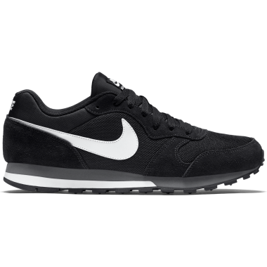 Zapatillas Nike Md Runner 749794 010