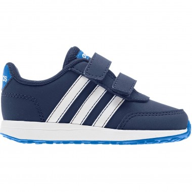 Zapatillas Adidas Switch EG5141