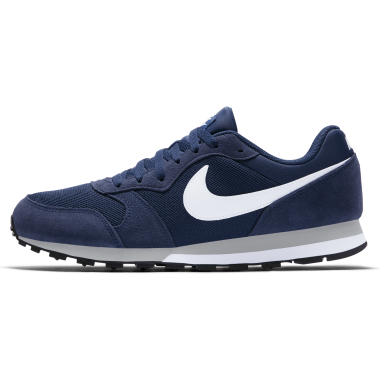 Zapatillas Nike Md Runner 749794-410