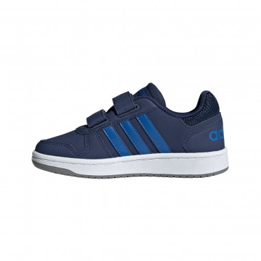 Zapatillas adidas Hoops EE9000