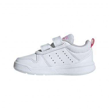 Zapatillas adidas Tensaur EF1113