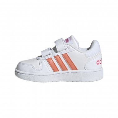 Zapatillas adidas Hoops EE6730