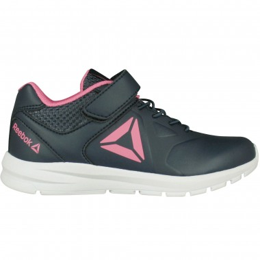 Zapatillas Reebok Rush Runner DV8736