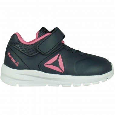 Zapatillas Reebok Rush Runner DV8800