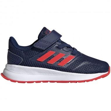 Zapatillas adidas Runfalcon EG2226