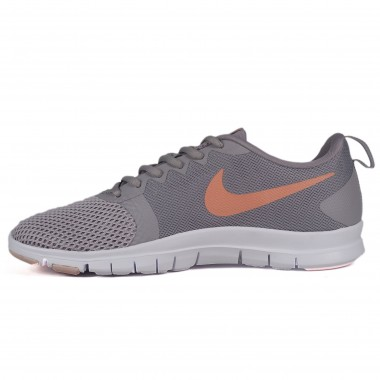 Zapatillas Nike Flex Essential TR 924344-009
