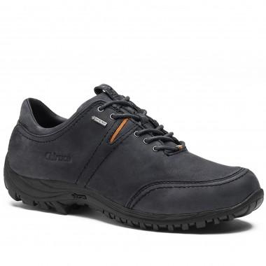 Zapatos Chiruca Detroit 05 Gore-Tex
