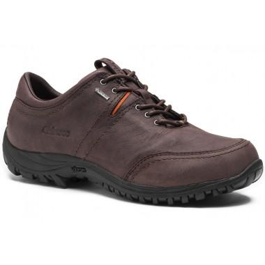 Zapatos Chiruca Detroit 12 Gore-Tex