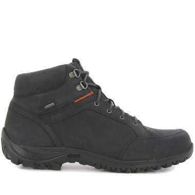 Botas Chiruca Dallas 05 Gore-Tex