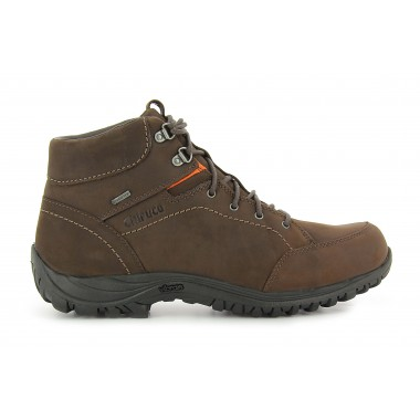 Botas Chiruca Dallas 12 Goretex