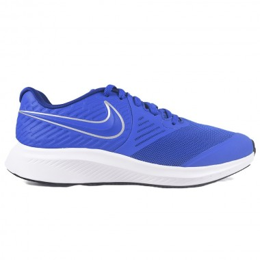 Zapatillas Nike Star Runner AQ3542-400