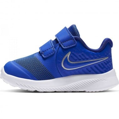 Zapatillas Nike Star Runner AT1803-400