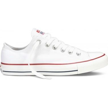 Zapatillas Converse M7652C Blanco