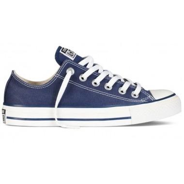 Zapatillas Converse M9697C Azul