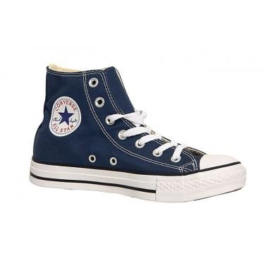 Botas Converse M9622C Azul