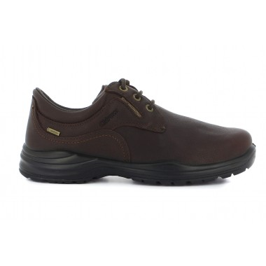 Zapatos Chiruca Rochelle 02 Gore-Tex