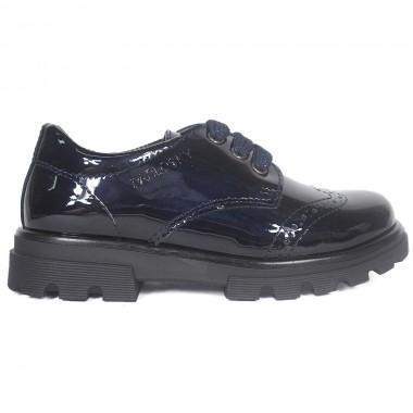 Zapatos Pablosky 335429 Marino