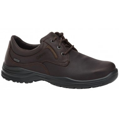 Zapatos Chiruca Rochelle 02 Goretex