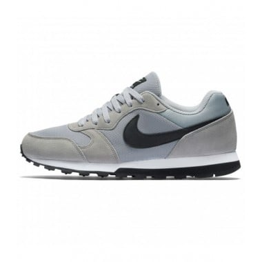 Zapatillas Nike MD Runner 749794-001
