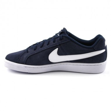 Zapatillas Nike Court Royale Suede 819802-410