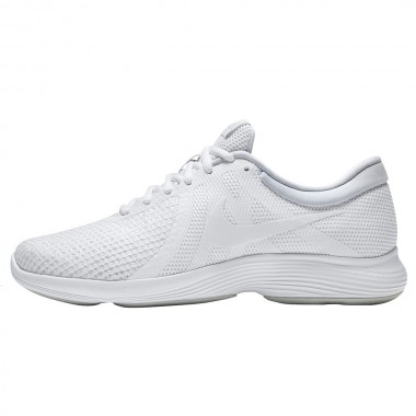 Zapatillas Nike Revolution AJ3491-100