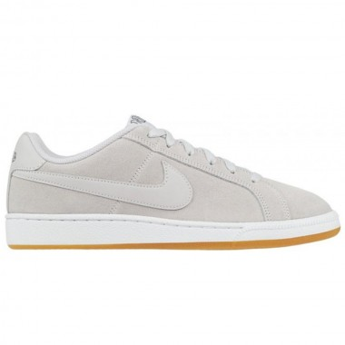 Zapatillas Nike Court Royale Suede 819802-014